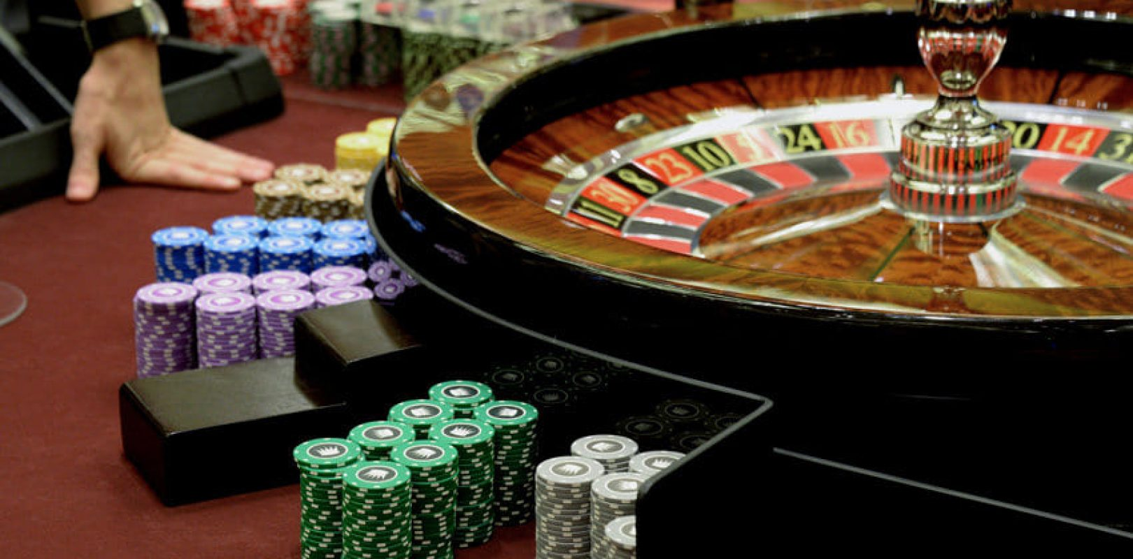 Онлайн казино в рк виртуальные казино деньги