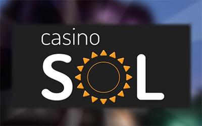 сол казино казахстан