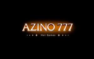 официальный сайт азино 77 официальный сайт