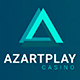 AzartPlay casino сайт