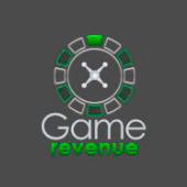 game revenue парнерка